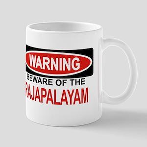 RAJAPALAYAM Mug