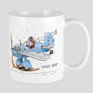 Cool Ride Mug