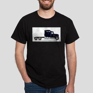 Truck Tractor Unit T-Shirt
