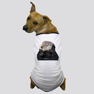OTTERVILLE Dog T-Shirt