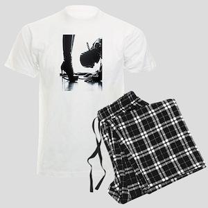 Male Submissive Pajamas