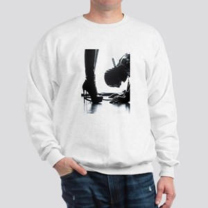 Male Submissive Sweatshirt