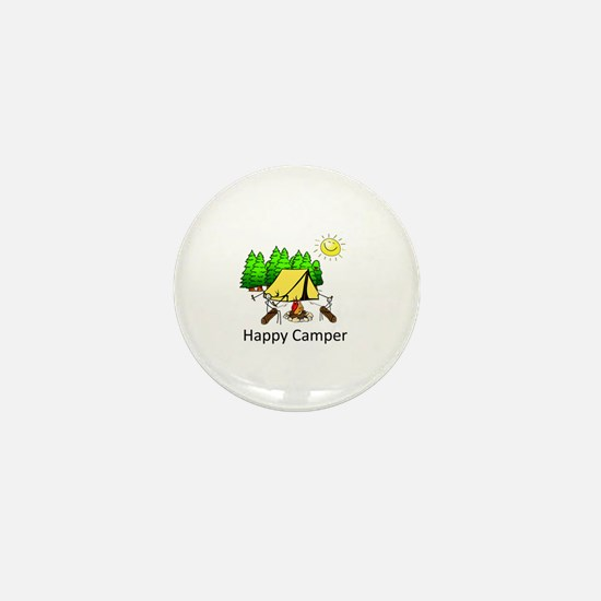 Unique Tween Mini Button