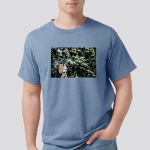 Prickly Gnome T-Shirt