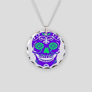 SUGAR Necklace