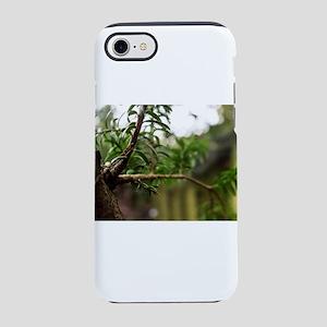 Evergreen II iPhone 8/7 Tough Case