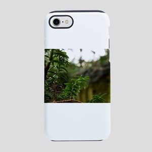 Evergreen I iPhone 8/7 Tough Case