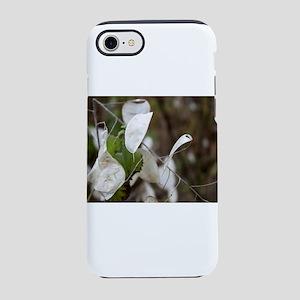 Pale Foliage II iPhone 8/7 Tough Case