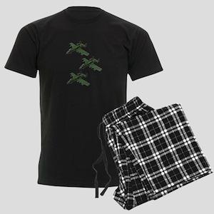 FORMATION Pajamas