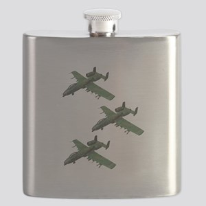 FORMATION Flask