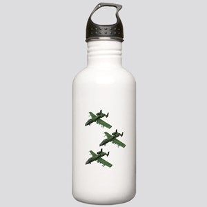 FORMATION Water Bottle