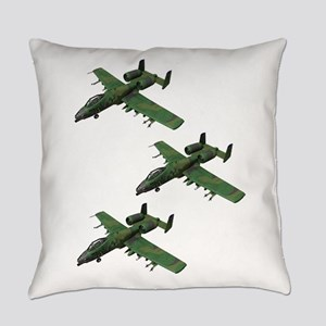 FORMATION Everyday Pillow
