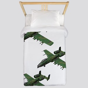 FORMATION Twin Duvet