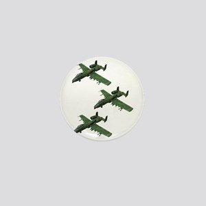 FORMATION Mini Button