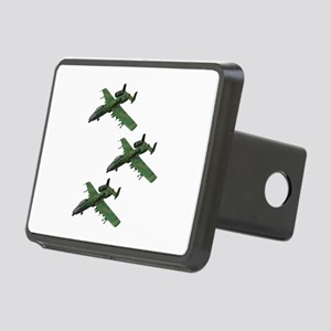 FORMATION Hitch Cover