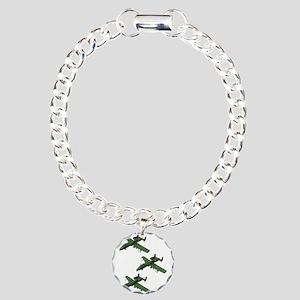 FORMATION Bracelet