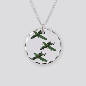 FORMATION Necklace