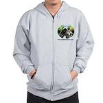 p2c-Knight-Trans Sweatshirt