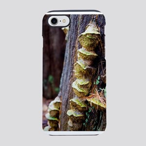 Fungal iPhone 8/7 Tough Case