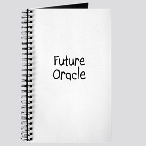 Future Oracle Journal