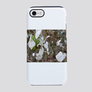 Pale Foliage I iPhone 8/7 Tough Case