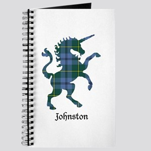 Unicorn - Johnston Journal