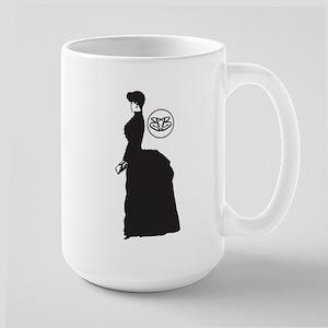 Old Thot Mugs