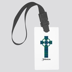 Cross - Johnston Large Luggage Tag