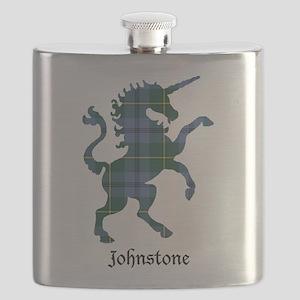 Unicorn - Johnstone Flask