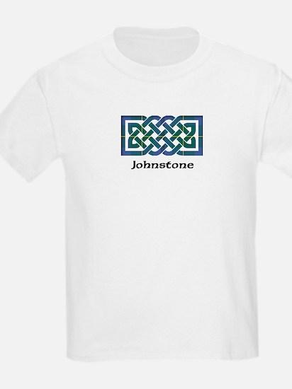Knot - Johnstone T-Shirt