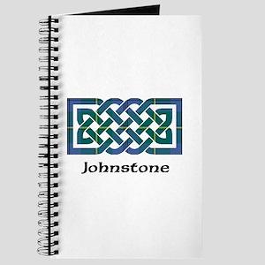 Knot - Johnstone Journal