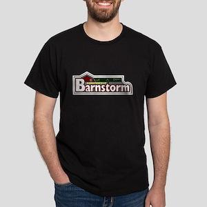 SK Barnstorm logo T-Shirt