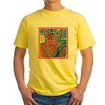 Doba the Cat T-Shirt