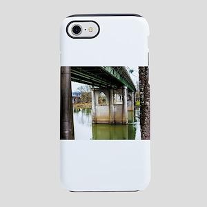 Green River iPhone 8/7 Tough Case