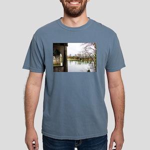 River Bridges T-Shirt