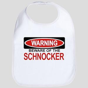 SCHNOCKER Bib