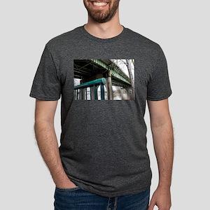 Green City T-Shirt