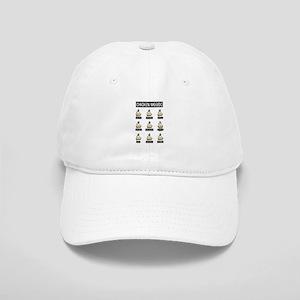 c8d5b4a8cf5 Chicken Hats - CafePress