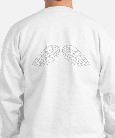 Angels In Disguise Jumper
