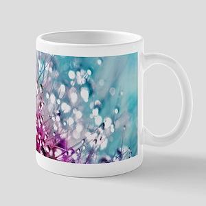 Dewdrops & Rainbows Mugs