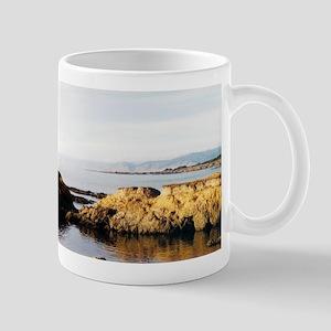 Mendocino Coast Mug