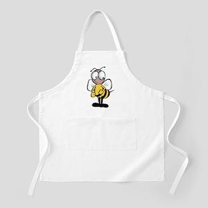 BEE_1 BBQ Apron