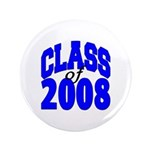 Class of 2008 3.5