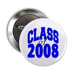 Class of 2008 2.25
