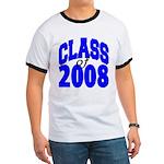 Class of 2008 Ringer T