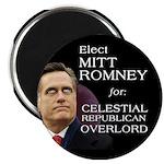 Magic Mitt's Celestial Magnet