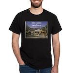 Uncle Johnny's Dark T-Shirt