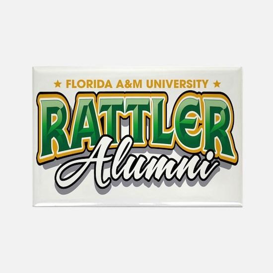 RattlerAlumniBig Magnets