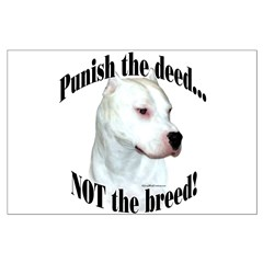 Dogo AntiBSL3 Posters