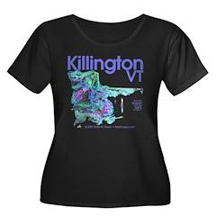 Killington Resort T
